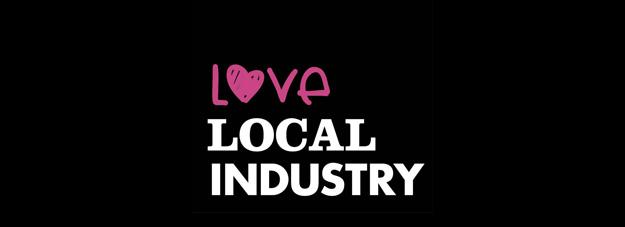 lovelocalindustry