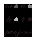 monokoto project