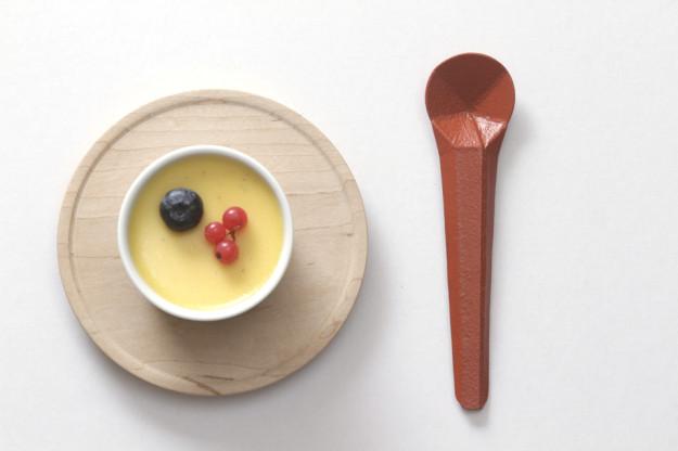 spoon_image